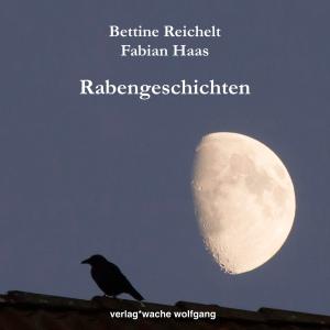 Buch Vorne