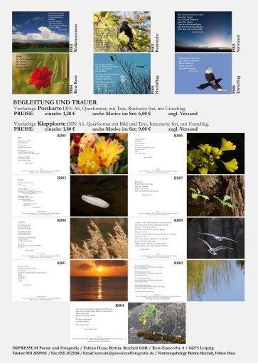 PoesieFotografie Buchmesse-Seite002 Kopie